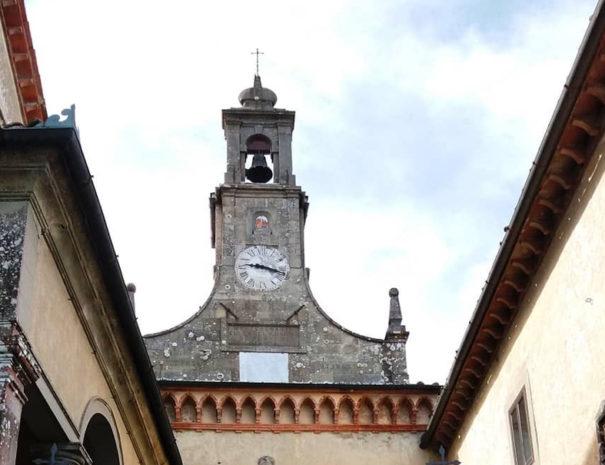 montesenario1