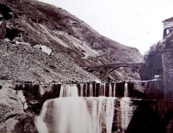 cascate-mugnone-storica